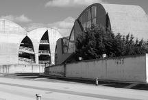 Pietro Consagra - Meeting e Teatro