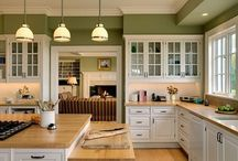 Light Kitchen Cabinets - Kitchen Cabinet Outlet Queens NY