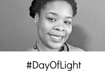 #DayOfLight / A Board Dedicated to Inspiration And Resources for the #DayOfLight Social Good Campaign. Bringing Depression Out Of The Darkness