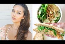 Lisa lorles vegan