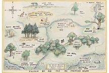 The 100 Acre Wood