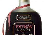 DRINK UP / boire vers le haut / by Luann Clauson