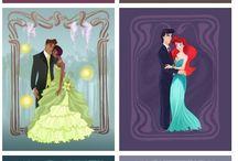 Disney ★