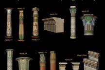 Arch_Egyptian