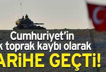 AKP HEZİMETİ