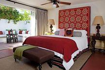 Beautiful Bedrooms 2 / *