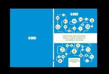 IADB publicación / Tipo de proyecto: Publicación anual Diseñado por: WEBXSP Desarrollado para: IABD Inter-American Development Bank Destacados del proyecto: Desarrollo y diseño de infografías, así como del logo