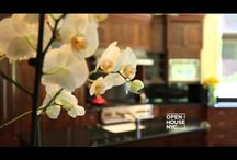Coldwell Banker on NBC Open House / Segments from our appearances on LXTV's Open House