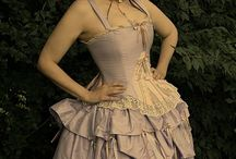 Belle Party costume ideas / by Morgan Andrews