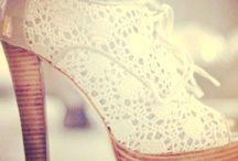 Shoessmaniac