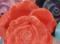 links /  Cabinetry Hardware, Front Door Knobs, Cool Door Knobs, Round Door Knobs, Oval Door Knobs, Large Door Knobs, Colored Door Knobs, Beautiful Door knobs, Classic Door Handles, Flower Knobs, Flower Drawer Knobs, Flower Door Knobs, Flower Dresser knobs, Flower Knobs For dresser, Flower Knobs& pulls, Flower Porcelain Knobs, Blue ceramic Door Knobs, Painted Ceramic Knobs, Ceramic Rose flower Knobs,