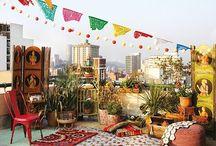 Hindi Party