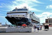 Mein Schiff 2 Kreuzfahrt Cruise / Mein Schiff 2 Kreuzfahrt im Mittelmeer, Cruise