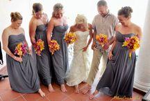 Deco matrimonios