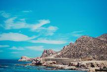 Ashley & Tucker: wedding at Chileno / Cabo Destination Wedding