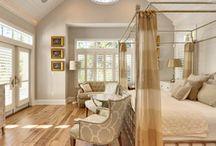 Flooring, rugs