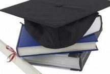 Info Beasiswa Presiden RI baca ketentuannya disini