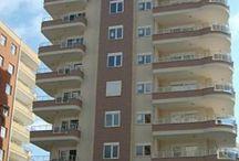 Real estate in mahmutlar