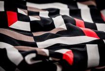 4colored @ FASHION.ZONE / Hochwertige Tücher von der Premiummarke 4colored beim Onlineshop FASHION.ZONE