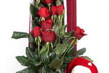 ανθοπωλειο Παπαδακης / στολισμός γάμου -στολισμός εκκλησίας-διακόσμηση δεξίωσης-διακόσμηση βάπτισης -αποστολή ανθέων σε όλο τον κόσμο - weddings in Greece ,Islands and Athens  we send flowers all over the world info@flowers4u.gr  tel 00302109426971