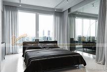 Căn hộ penthouse là gì? thiết kế nội thất chuẩn penthouse? / Căn hộ Penthouse hay còn được gọi là tắt là penthouse là một căn hộ thông tầng nằm ở trên tầng cao nhất của một tòa nhà. http://vietnamarch.com.vn/penthouse-la-gi-kham-pha-noi-that-can-ho-penthouse/