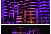 Palazzo Del Sol, Fisher Island / Palazzo Del Sol