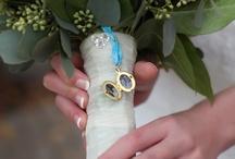Wedding ideas/ dream wedding / by Allison Jean