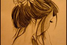 drawings <~>