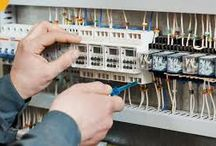 electrical services / Proline Electric  provide the best service of any electrical service like wiring and electrical items in Alberta. for more info visit here: http://prolineelectric.ca/