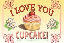 cupcake και γλυκακια... γιαμι!