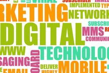 Digital Marketing Banners for Website / Raw banners for website for digital marketing, for small business only.