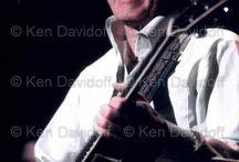 Chet Atkins Classic photos / Chet Atkins classic icon photographs