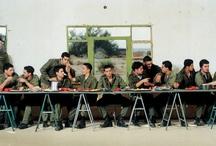Israeli photographers