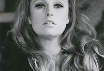 Aktorka PL - Beata Tyszkiewicz