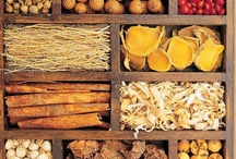 Food . Spices / Spices
