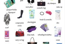 Packing Carry On / Struggling to get your trip packing sorted?  Here are a collection of tips to help get your carry on bags sorted.  #carryon #packinglight #packingtips