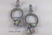 jewels ideas
