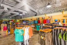 Women's Clothing Naples Florida