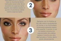 infografica Valeria Viero Image Communication