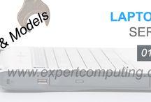 Expert Computing