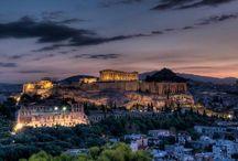 Ελλάδα / Ιστορία , πνεύμα , πολιτισμός , γλυπτική , θρησκεία