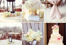 Details we Love / by Forever Photography