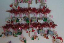 Christmas Noel Natale