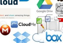 how to use the cloud / We are a team of cloud storage enthusiasts that are determined to help you choose and use the ultimate cloud storage service that will fit your needs. There are many cloud options and most of them are great, depending on what you want and what you expect of a particular cloud storage. Free or paid, for back up or for everyday use, we are hoping that we can help you find the perfect cloud storage and get the best of it.