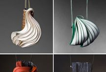 sculpture / by Mary Sundstrom