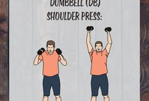 Yoga, Strength And Training