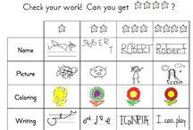 School: literacy