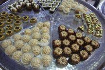 Pâtisserie Masmoudi by fans