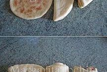 Börek & çörek