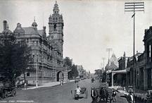 PMB 1905